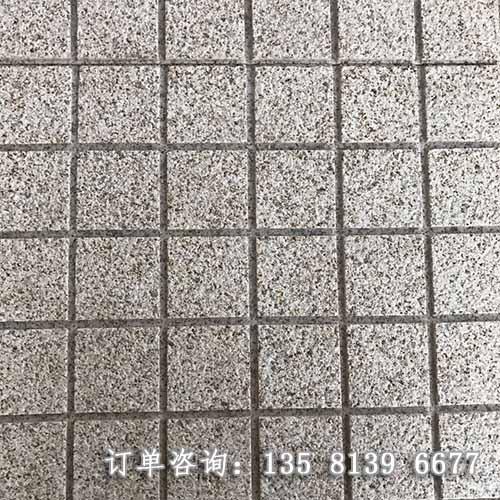 湖北黄金麻荔枝面厂家