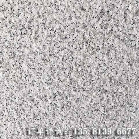 花岗岩白麻  白麻产地