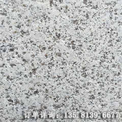 白麻  湖北白麻石材产地